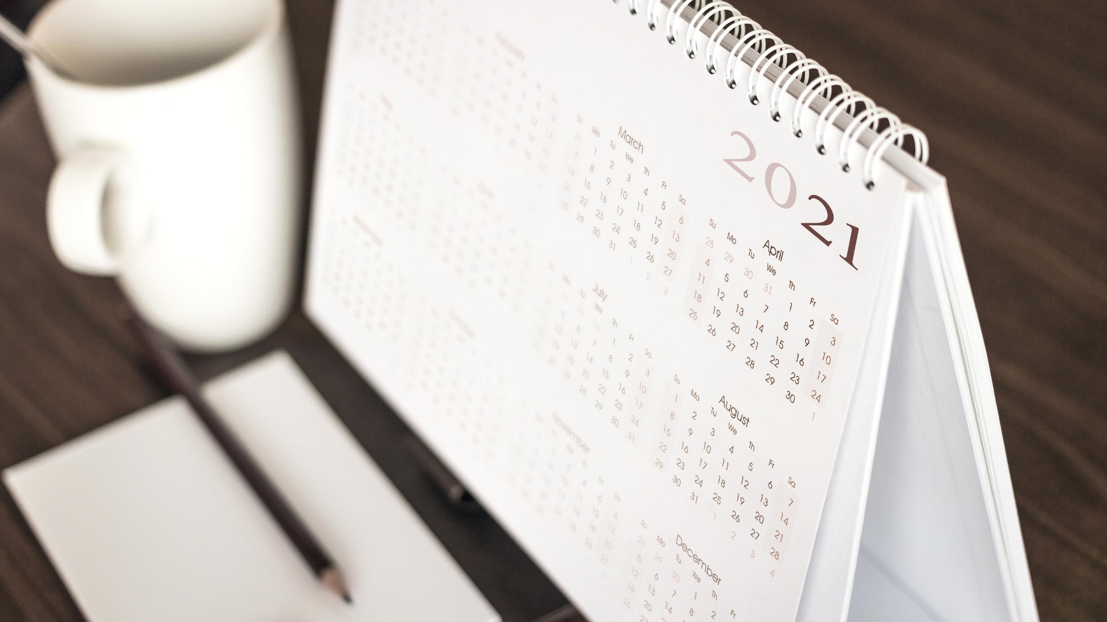 IRS postpones the filing deadline to May 17